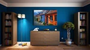 4 רהיטים שחובה לשים בכל בית